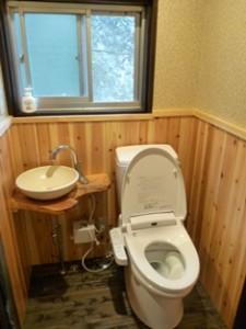 hanaikada-toilet